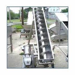 Pneumatic Conveyors for Material Handling