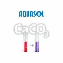 Water Testing Kit Filter Water Test Kit Manufacturer