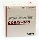 Cobix Capsule