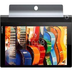 Lenovo YT3-X50L Tablet