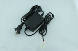 Charger for Trimble TSCE Battery