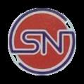 S.N. Aluminium Fabricator