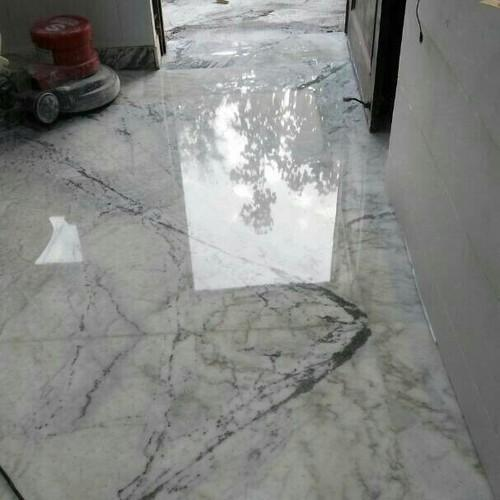 Marble Polishing Service in Delhi - Granite & Marble Floor Polishing ...