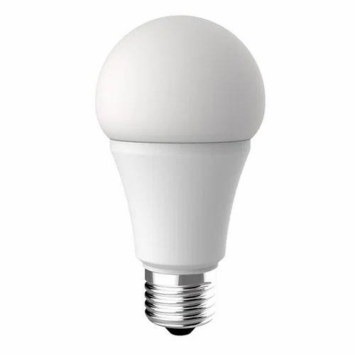 aaron led bulbs