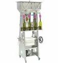 Bottle Filling Equipment