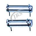Cylinder Pin