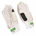 BDM Aero Dynamic Cricket Batting Gloves