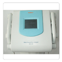 Body Composition Analysis Machine