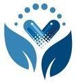 Visham Lifecare