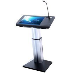 Digital Lectern & Podium S600