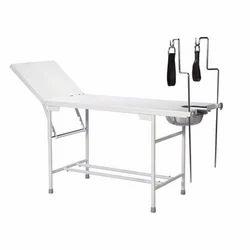 IMS-129 Gyanec Examination Table