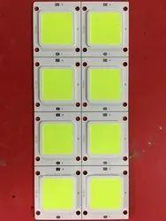50W FL COB LED绿芯片