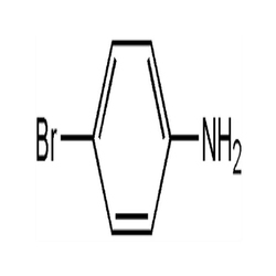 P-Bromoaniline
