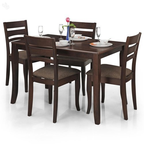 Good Designer Dining Table