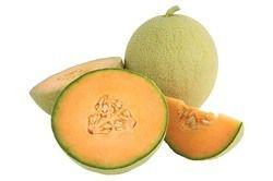 Melon Caribbean Gold-F 1 Seeds
