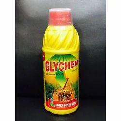 Glyphosate SL