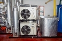 New Condition Oxygen And Nitrogen Gas Plant