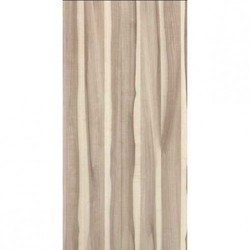 laminate and sunmica sheet merino laminate sheet wholesale