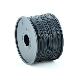 Flashforge Original Grey ABS 1.75mm 3D Printer Filament