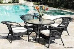 SS-011 Outdoor Furniture