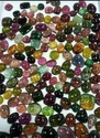Cabs Gemstone