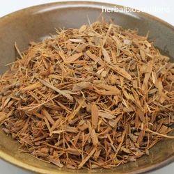 Catuba Bark Extract