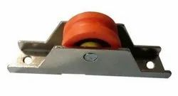 Window Domal Adjustable Roller Bearing