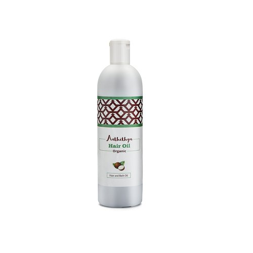 HAIR OIL HERBAL - Herbal Hair & Body Oil Wholesaler from Chennai