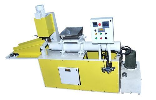 Hydraulic Cone Machine