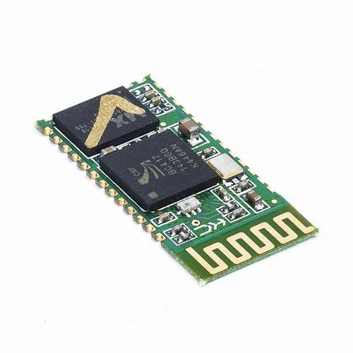 HC-05 Bluetooth Module Wholesale Trader