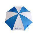 Tata Capital Umbrella