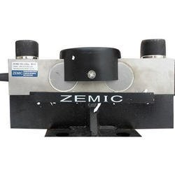 zemic Load cells