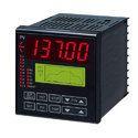 Programmable Temperature Controller (Single Display)