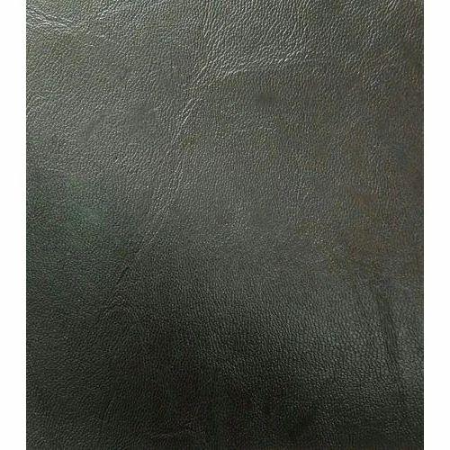Grey Bag Leather Fabric