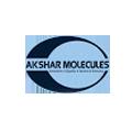 Akshar Molecules