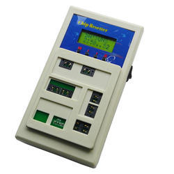 Laser OEM Chip Resetter