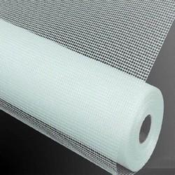 Fiberglass Insect Mesh Fabric
