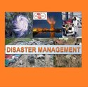 Disaster Management Training
