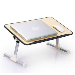 Folding Laptop Stand C-20