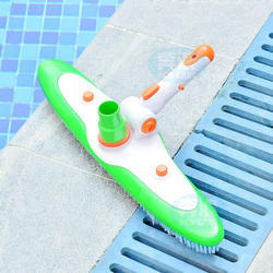 Delux Wall Brush For Swimming Pool