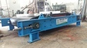 Crusher Magnetic Separator