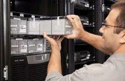 UPS Installation Services