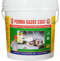 Waterproofing Chemicals For Terrace