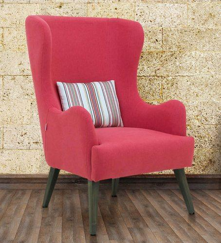 Living Rooms Furniture - Living Room Chairs Service Provider from Jaipur