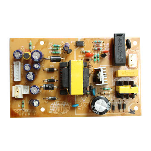 DTH Power Supply - DTH SMPS Power Supply Manufacturer from Delhi