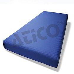 plain foam mattress