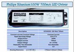 Philips Xitanium 100W