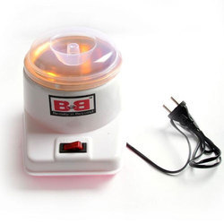 BNB Wax Heater