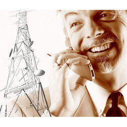 Wireless Communication Consultancy