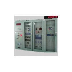 Substation Automation System